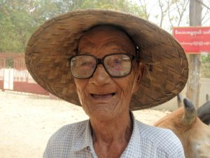 myanmar-756581_1920